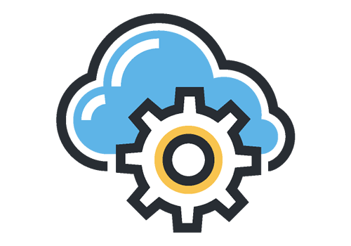 The Cloud Depot Cloud Computing